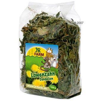 herbes-saches-pour-rongeur-jr