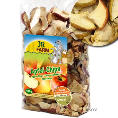 jr-farm-chipsy-jablkowe-250-g_0_b