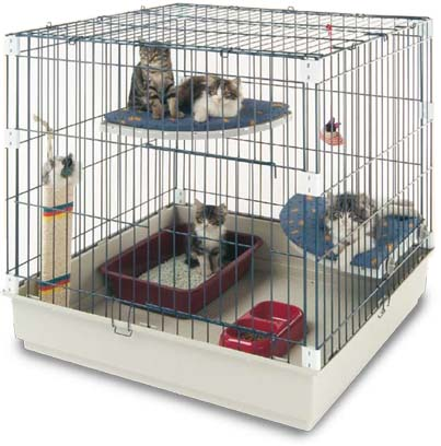 0320000048_ferplast_cat_cGE_SR
