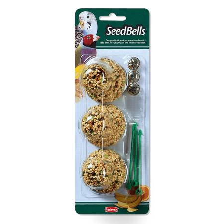 padovan-seed-bells-cocorite-450x450