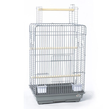 superpet-parakeet-bird-cage-450x450