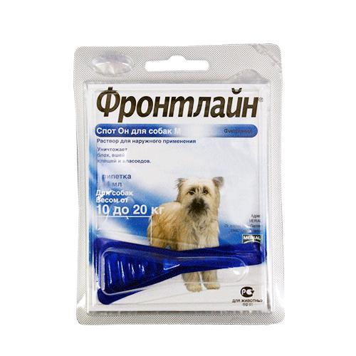 Frontlayn_SPOTON_ot_10_do_20kg