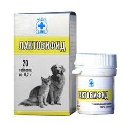 laktobifid