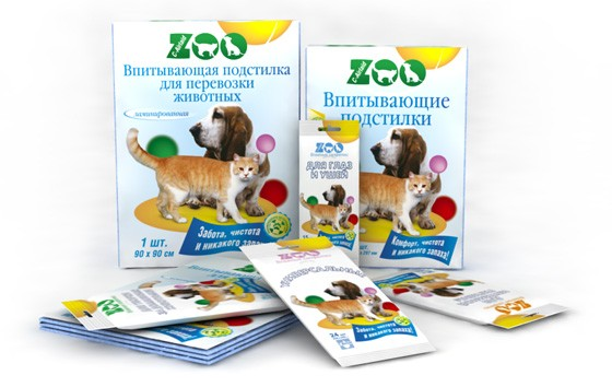 zoo_vse
